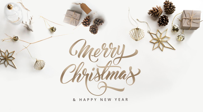 JamJar Christmas Opening Information.