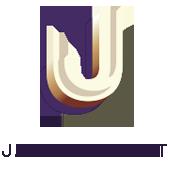 JamJar Print